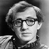 Quote from Woody Allen