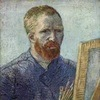 Quote from Vincent van Gogh