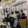 On the Subway - Listening Exercise